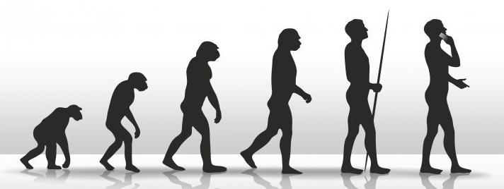 illustration-of-human-evolution-ending-with-smart-phone-resize