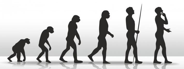illustration-of-human-evolution-ending-with-smart-phone-resize